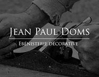 Jean Paul Doms