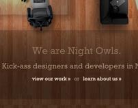 nightowlinteractive.com