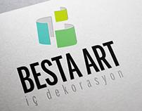 Besta Logo
