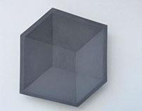 Cubeplate_ produced by Urbi et Orbi (www.urbietorbi.gr)