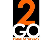 2GO Drive Academy