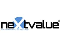 NextValue