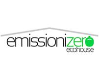 EmissioniZero EcoHouse