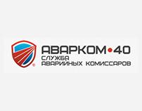 Avarkom40
