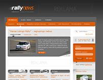 rallynews.lt