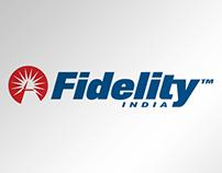 Fidelity India