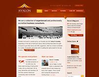 Avalon Business Advice