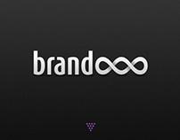 Brandooo