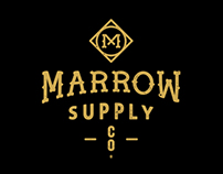 Marrow Supply Co.