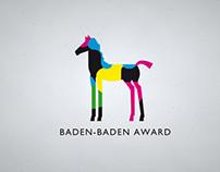 Design Baden-Baden Award 2013
