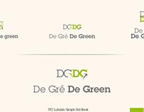Logo.Designer Graphique 3