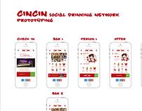 CinCin WIP