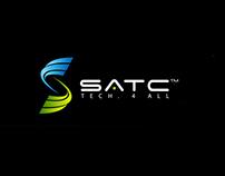 SATC - Tech 4 All