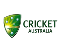 Cricket Australia Employee Induction