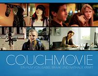 Couchmovie - Film by Filmakademie Ludwigsburg students