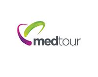 medtour