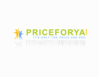 Priceforya - How It Works Animation Video