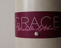Grace by Michelle Obama