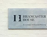 Brancaster House