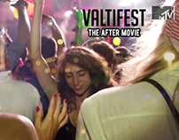 VALTIFEST The After Movie 2013