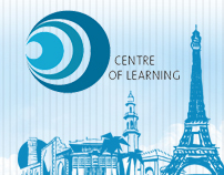 Centre of Learning (Thomascook)