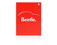 Beetle Magazine