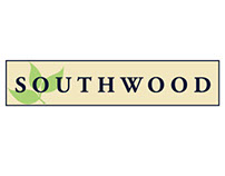 Southwood Condominium Community