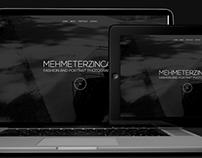 www.mehmeterzincan.com