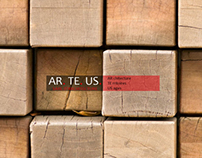 Web design for architec