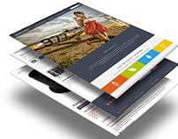 Esmokes Website