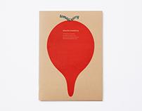 tomatoberry book