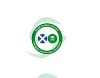 Saudi Student Society