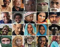 UN Programme of Action