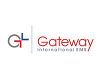 Gateway EMS