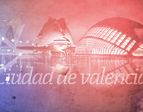 City of Valencia