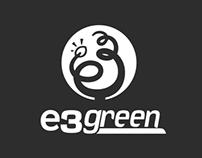 E3Green Asociación para las Energías Renovab
