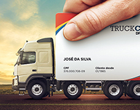 Truckcard | DPaschoal