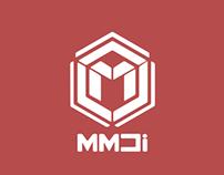 Branding - MMDI
