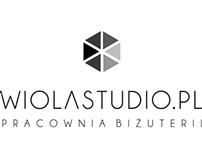 logo design 2011-2014