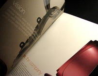Corporate Brochure for Durachem Inc