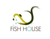 The Fish House Hotel, Restaurant & Bar