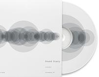Sound Diary