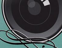 Logo's photographer Renate Reitler