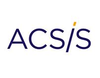 ACSIS BRANDING & CI
