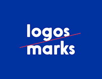Logos/Marks Color