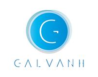 GALVANH