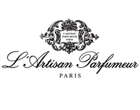 l'artisan parfumeur packaging design