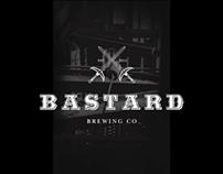 Bastard Beer