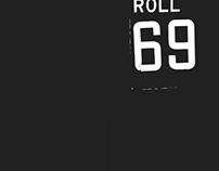 ROLL 69