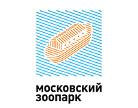 Логотип и плакаты